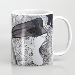Bipolar Disorder Coffee Mug