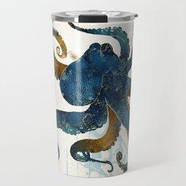 Underwater Dream III Travel Mug
