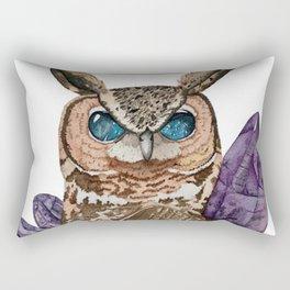 Prince Stolas Rectangular Pillow