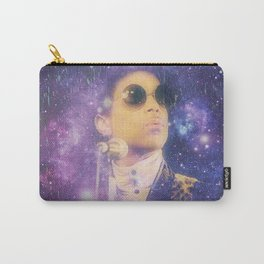 Tribute to Prince Carry-All Pouch