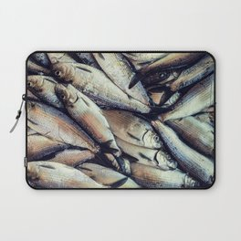 Gaspereau Laptop Sleeve