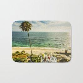 Fun Summer 5530 Laguna Beach Bath Mat