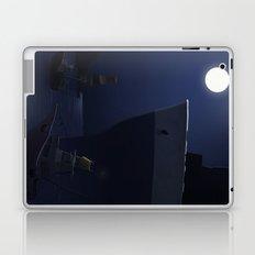 Les Drapeaux de fraces Laptop & iPad Skin