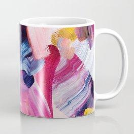 Just Beginning Coffee Mug