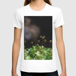 Rest Less T-shirt