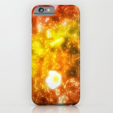 Lifeforce iPhone 6s Slim Case