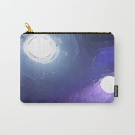 The Incident Carry-All Pouch