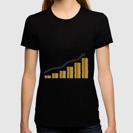 Rising Prices T-shirt