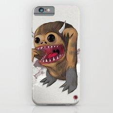 Wild 1 two Slim Case iPhone 6s