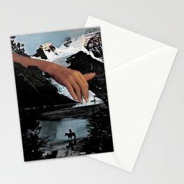 Handy 03 Stationery Cards