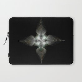 Four Feathers Laptop Sleeve