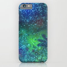 underwater fantasy iPhone 6s Slim Case