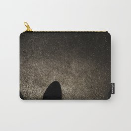 Streetcar Ground Berlin Carry-All Pouch
