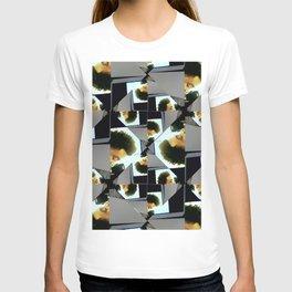 'King Yc' 2 T-shirt