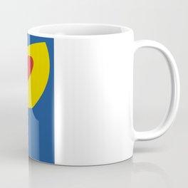 Cyclops Coffee Mug
