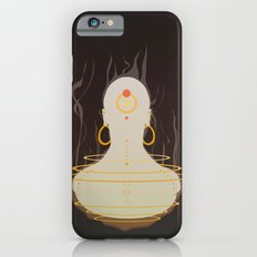 Genie Slim Case iPhone 6s