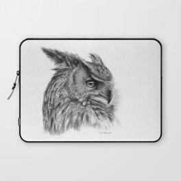 Eagle Owl G085 Laptop Sleeve