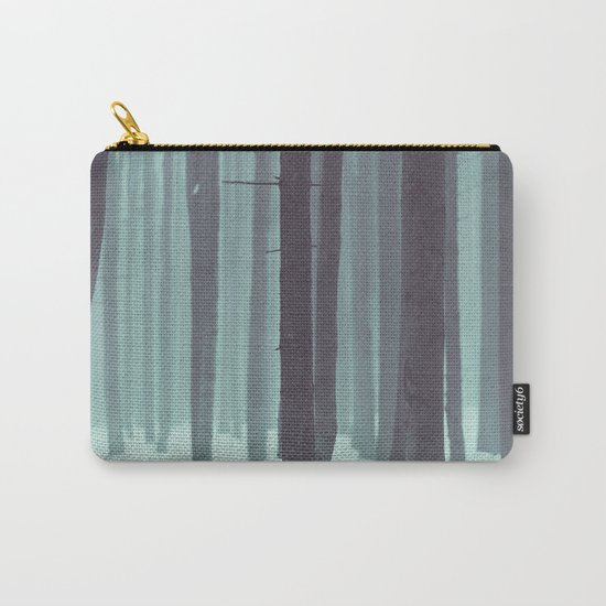 Frozen kingdom Carry-All Pouch