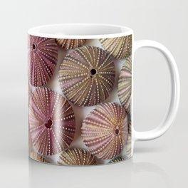 Purple People Eaters Coffee Mug