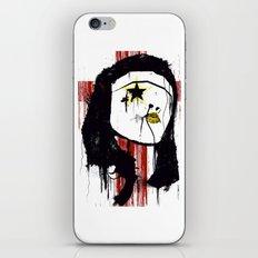 ED003 iPhone & iPod Skin