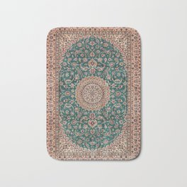 -A29- Epic Heritage Traditional Islamic Artwork. Badematte