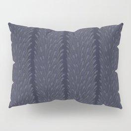 RELAX Lavender Field Pillow Sham