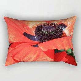mohn Rectangular Pillow