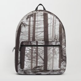 Nemophily - Landscape and Nature Photography Backpack