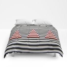 Toki Comforters