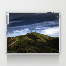 Two Tree Hill Laptop & iPad Skin
