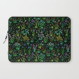 Medieval Spring Laptop Sleeve