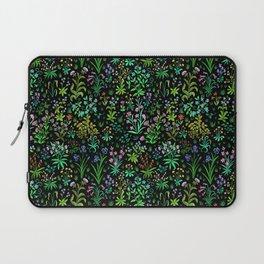 Medieval Spring Laptop Sleeve