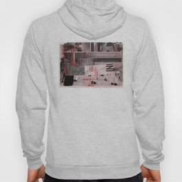 memory and perception 17 Hoody