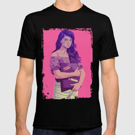 80/90s - San... T-shirt