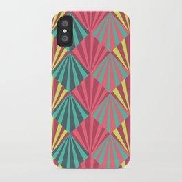 GeoShell iPhone Case