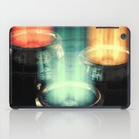 fairy tale iPad Cases featuring fairy tale by Patrick R. Gschwind