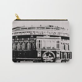Royal Albert Hall - London Series Carry-All Pouch