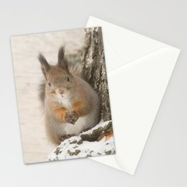Hi there - what's up? #decor #society6 #buyart Stationery Cards