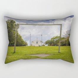 Trancoso Rectangular Pillow