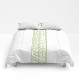 Tribe Comforters