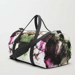 Raphael Duffle Bag