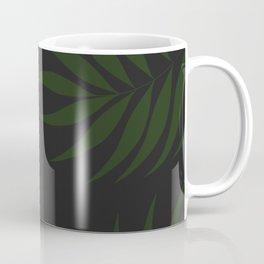 JUNGLE THEAM Coffee Mug