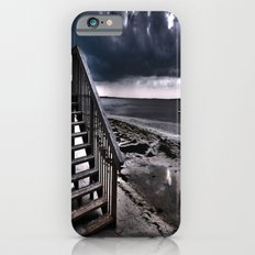 Can You Sea What I Sea Slim Case iPhone 6s