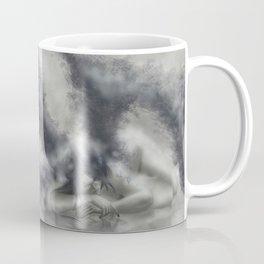 Daemmerung Coffee Mug