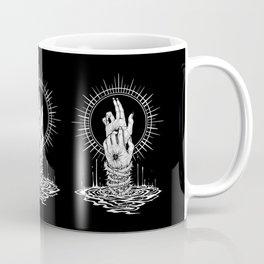 Winya No. 116 Coffee Mug