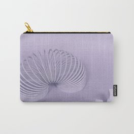 Child's Play - Purple Carry-All Pouch