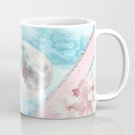 Nelly L.F Coffee Mug
