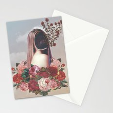 Antheia Stationery Cards