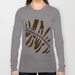 kelp Long Sleeve T-shirt