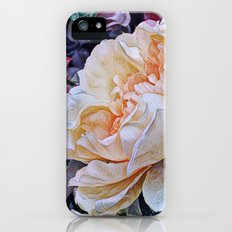 Painted iPhone SE Slim Case